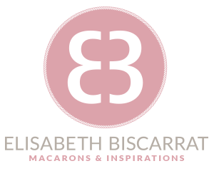 Elisabeth Biscarrat